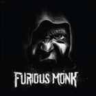 Furious Monk // Cyndustry // Ten Years Too Late // Noisetank