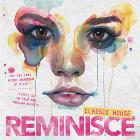 REMINISCE MELBOURNE CLASSIC HOUSE