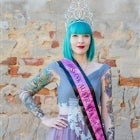 Miss Ink & Miss Tattoo Australia Grand Final 2018