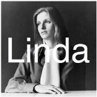 Linda - 70s Power Pop & West Coast Rock