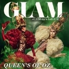 GLAM Queens Of Oz @ FLUFFY