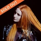 Vera Blue | supported...