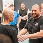 Kinetic Fighting: Level 2-Alpha/Bravo Course – Sydney