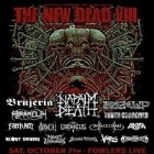 THE NEW DEAD VIII