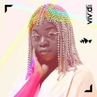 Sampa The Great presents An Afro Future