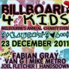 Billboard4Kids!