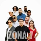 Domingo Latino - Zona 7
