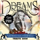 Dreams - Fleetwood Mac & Stevie Nicks Tribute