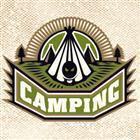 Defqon.1 Camping 2014