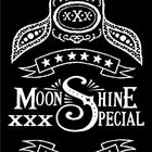 Moonshine Special