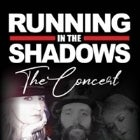 Fleetwood Mac Tribute - Running In The Shadows The Concert
