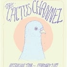 The Cactus Channel & Los Chavos