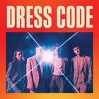 DRESS CODE + ABRASKA + ELEANOR MEEGAN