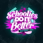 Schoolies Do It Better Tour - Week Long Pass