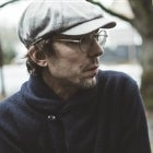 Justin Townes Earle (Solo) (USA) - Cancelled