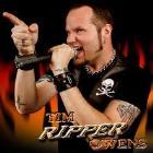 Tim RIPPER Owens (USA)