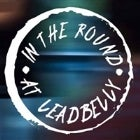 In The Round at Leadbelly #013 ft. Kim Churchill & Friends - SOLD OUT