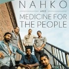 NAHKO & MEDICINE FOR THE PEOPLE (USA)