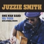 "JUZZIE SMITH ""One Man..."