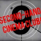 Second-Hand Cinema Club - FREE ENTRY