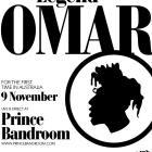 OMAR (UK)