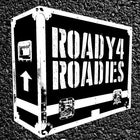 ROADY4ROADIES (SUNSHINE COAST)