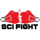 Sci Fight Science Comedy Debate