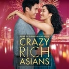 CRAZY RICH ASIANS (M)