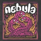 Nebula (USA) 'Holy Shit They're Back' Tour + Arrowhead @ Transit