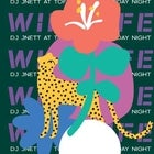 WILDLIFE WITH DJ JNETT + SPECIAL GUESTS