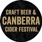 2019 Canberra Craft Beer & Cider Festival