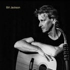 Bill Jackson Album Launch: The Wayside Ballads Vol 3