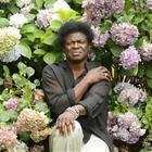 CHARLES BRADLEY AND THE EXTRAORDINAIRES