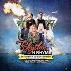 Rhythm N Rhyme Island/Boat Festival / Saturday 29th
