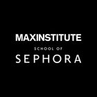 MAXINSTITUTE presents SCHOOL OF SEPHORA