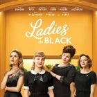 LADIES IN BLACK (PG)