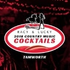 2018 Country Music Cocktails - Tamworth