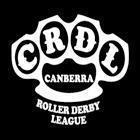 Canberra Roller Derby | September 20