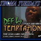 International Troma Tuesdays:...