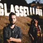 JORDIE LANE 'Take Me To Tennessee' Farewell Oz Show