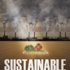 MDFF : Sustainable