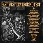 East West DeathGrind Fest 9