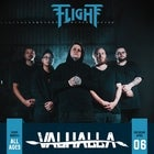 Flight - VALHALLA