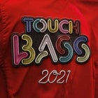 TOUCH BASS PERTH 2021