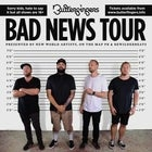 Butterfingers Album Tour