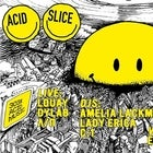Welcome to Acid City