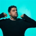 DAN SULTAN Aviary Takes Tour                                              With special guests