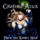Chasing Alice ALBUM LAUNCH