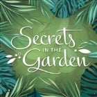 Secrets in the Garden