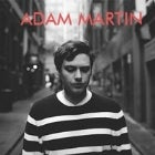 Adam Martin Live - CANCELLED